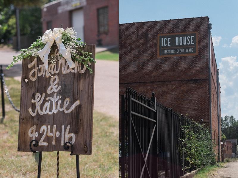 Glamorous-Blush-Warehouse-Wedding-Jackson-Mississippi_02.jpg