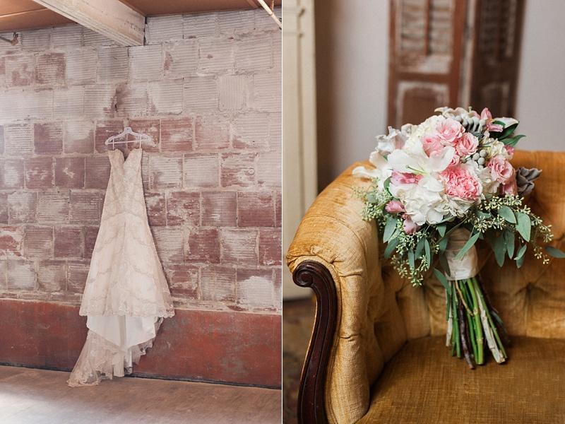 Glamorous-Blush-Warehouse-Wedding-Jackson-Mississippi_04.jpg