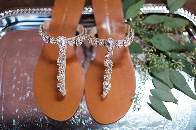 Glamorous-Blush-Warehouse-Wedding-Jackson-Mississippi_05.jpg