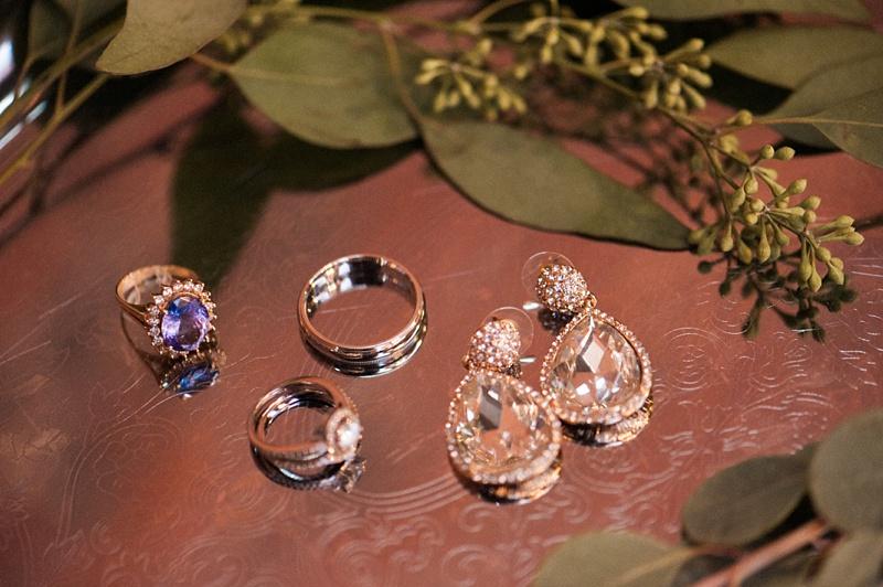 Glamorous-Blush-Warehouse-Wedding-Jackson-Mississippi_07.jpg
