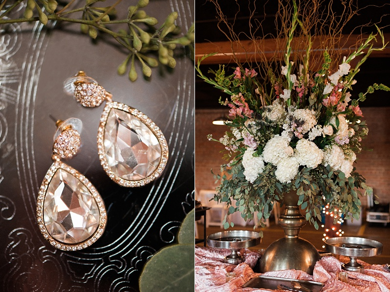 Glamorous-Blush-Warehouse-Wedding-Jackson-Mississippi_08.jpg