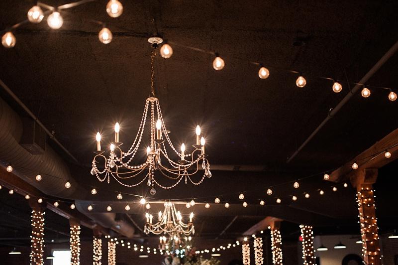 Glamorous-Blush-Warehouse-Wedding-Jackson-Mississippi_09.jpg