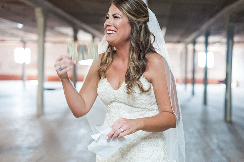 Glamorous-Blush-Warehouse-Wedding-Jackson-Mississippi_11.jpg