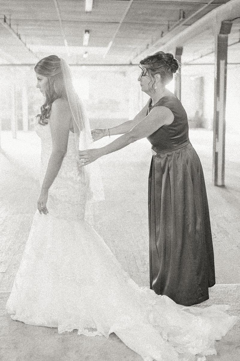 Glamorous-Blush-Warehouse-Wedding-Jackson-Mississippi_10.jpg