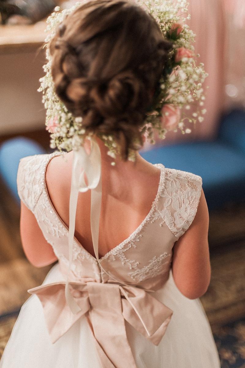 Glamorous-Blush-Warehouse-Wedding-Jackson-Mississippi_12.jpg