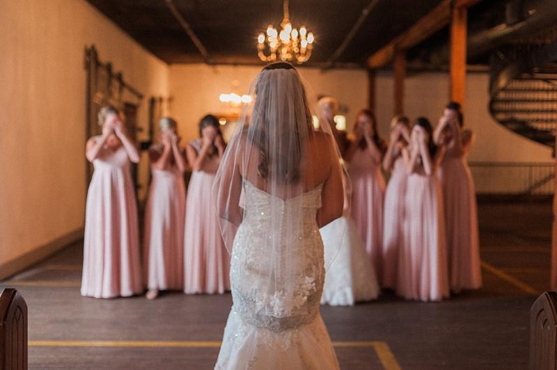 Glamorous-Blush-Warehouse-Wedding-Jackson-Mississippi_13.jpg