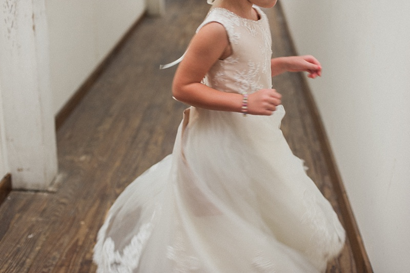 Glamorous-Blush-Warehouse-Wedding-Jackson-Mississippi_15.jpg