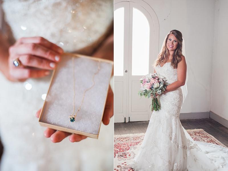 Glamorous-Blush-Warehouse-Wedding-Jackson-Mississippi_16.jpg