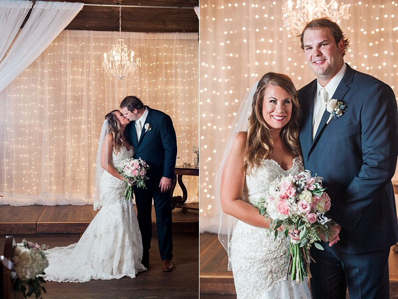 Glamorous-Blush-Warehouse-Wedding-Jackson-Mississippi_18.jpg
