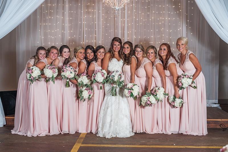 Glamorous-Blush-Warehouse-Wedding-Jackson-Mississippi_19.jpg