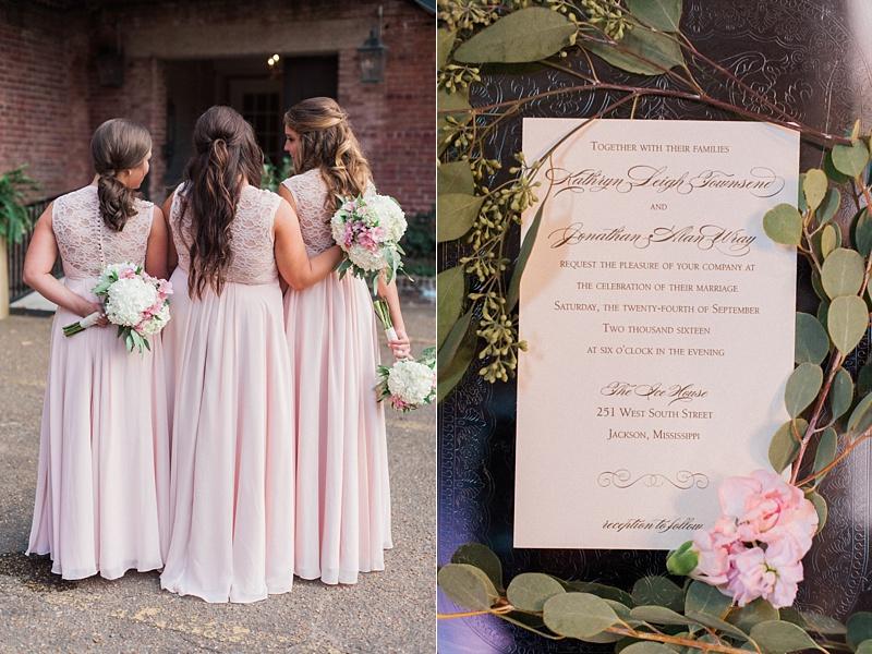 Glamorous-Blush-Warehouse-Wedding-Jackson-Mississippi_20.jpg