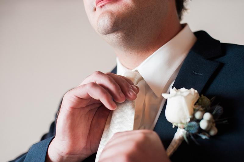 Glamorous-Blush-Warehouse-Wedding-Jackson-Mississippi_21.jpg