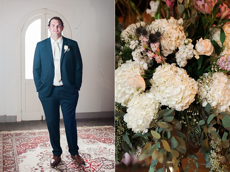 Glamorous-Blush-Warehouse-Wedding-Jackson-Mississippi_22.jpg