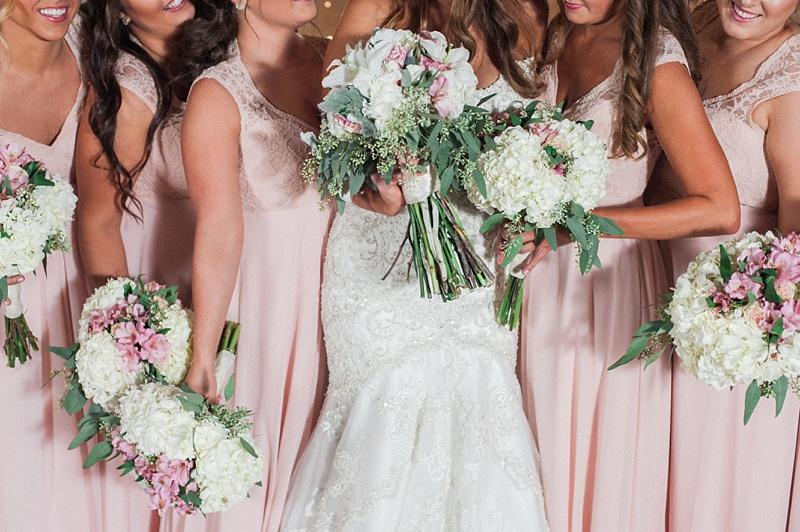 Glamorous-Blush-Warehouse-Wedding-Jackson-Mississippi_23.jpg