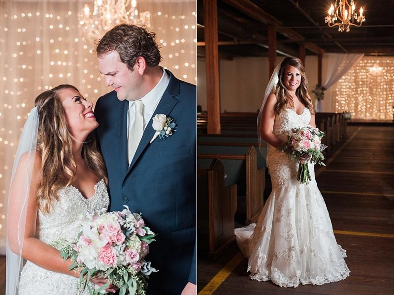 Glamorous-Blush-Warehouse-Wedding-Jackson-Mississippi_24.jpg