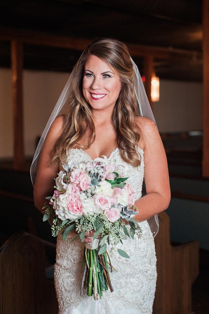 Glamorous-Blush-Warehouse-Wedding-Jackson-Mississippi_25.jpg