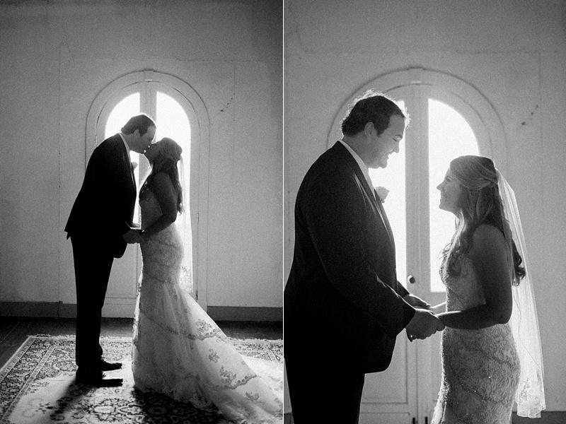 Glamorous-Blush-Warehouse-Wedding-Jackson-Mississippi_26.jpg