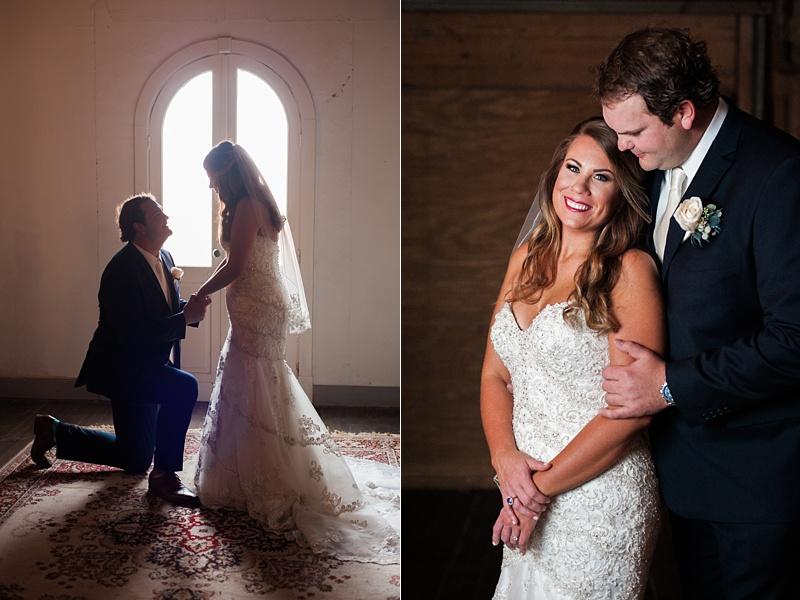 Glamorous-Blush-Warehouse-Wedding-Jackson-Mississippi_28.jpg