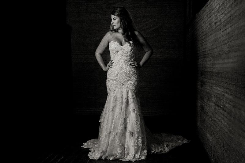 Glamorous-Blush-Warehouse-Wedding-Jackson-Mississippi_29.jpg
