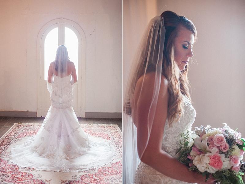 Glamorous-Blush-Warehouse-Wedding-Jackson-Mississippi_30.jpg