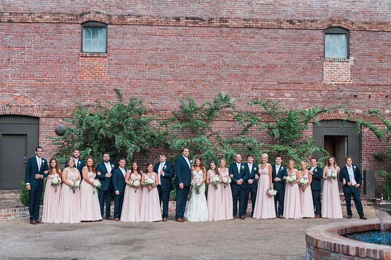 Glamorous-Blush-Warehouse-Wedding-Jackson-Mississippi_31.jpg