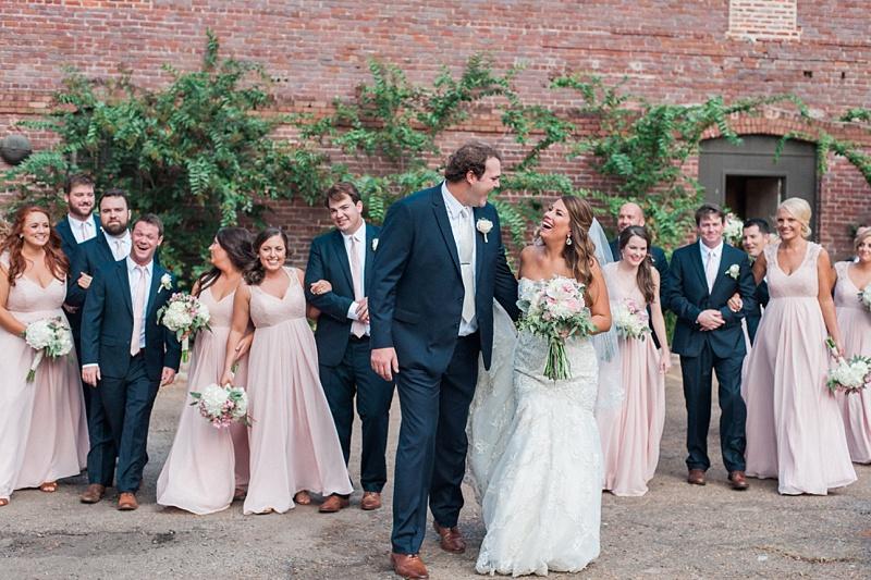 Glamorous-Blush-Warehouse-Wedding-Jackson-Mississippi_32.jpg