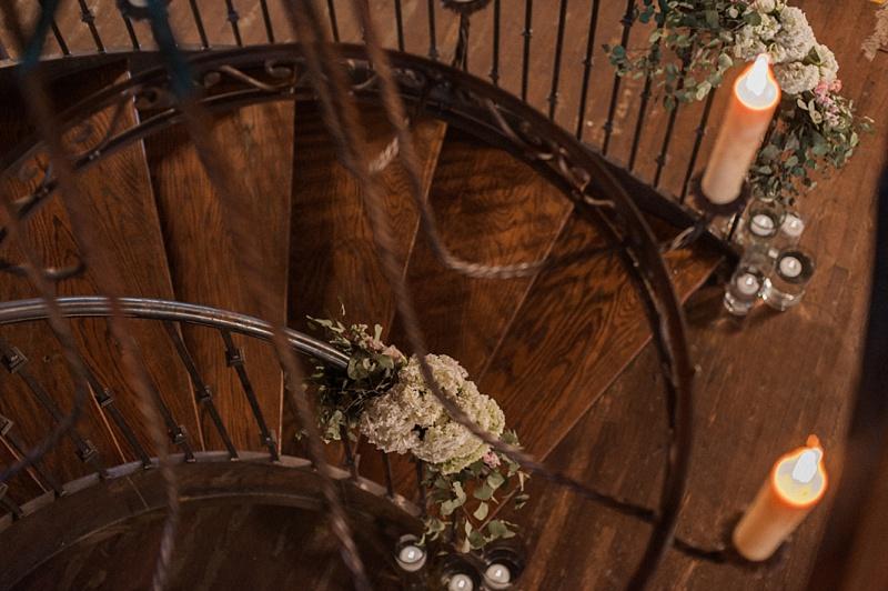 Glamorous-Blush-Warehouse-Wedding-Jackson-Mississippi_33.jpg