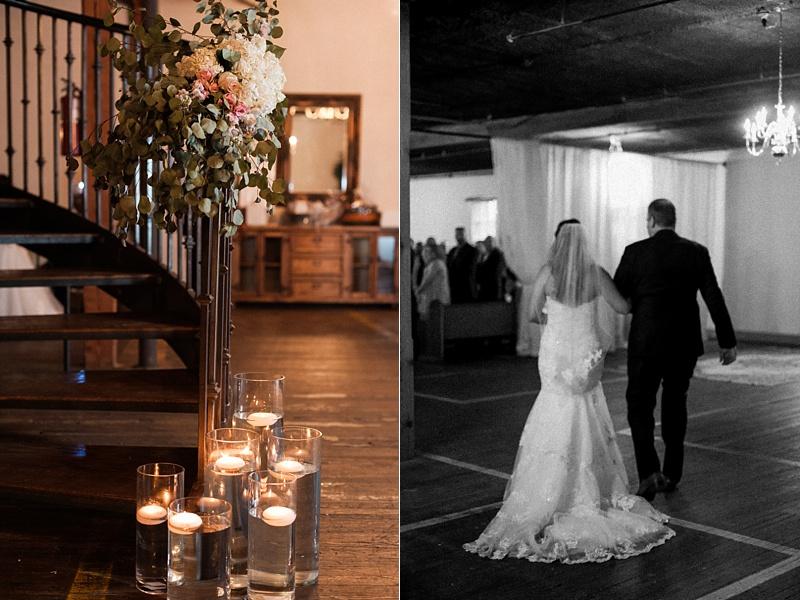 Glamorous-Blush-Warehouse-Wedding-Jackson-Mississippi_34.jpg