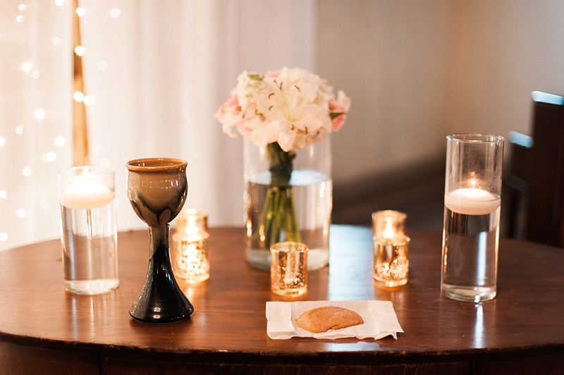 Glamorous-Blush-Warehouse-Wedding-Jackson-Mississippi_35.jpg