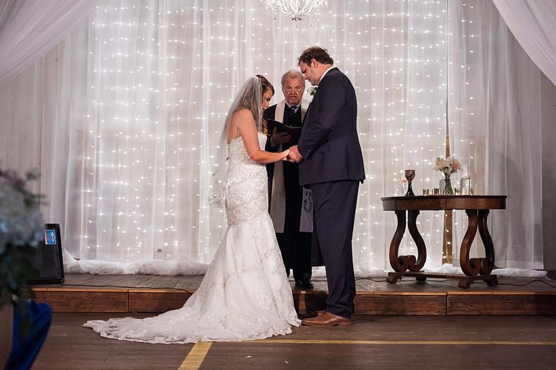 Glamorous-Blush-Warehouse-Wedding-Jackson-Mississippi_36.jpg
