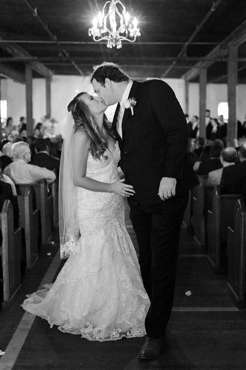 Glamorous-Blush-Warehouse-Wedding-Jackson-Mississippi_37.jpg