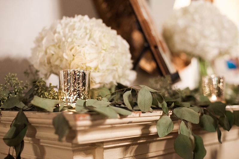 Glamorous-Blush-Warehouse-Wedding-Jackson-Mississippi_38.jpg