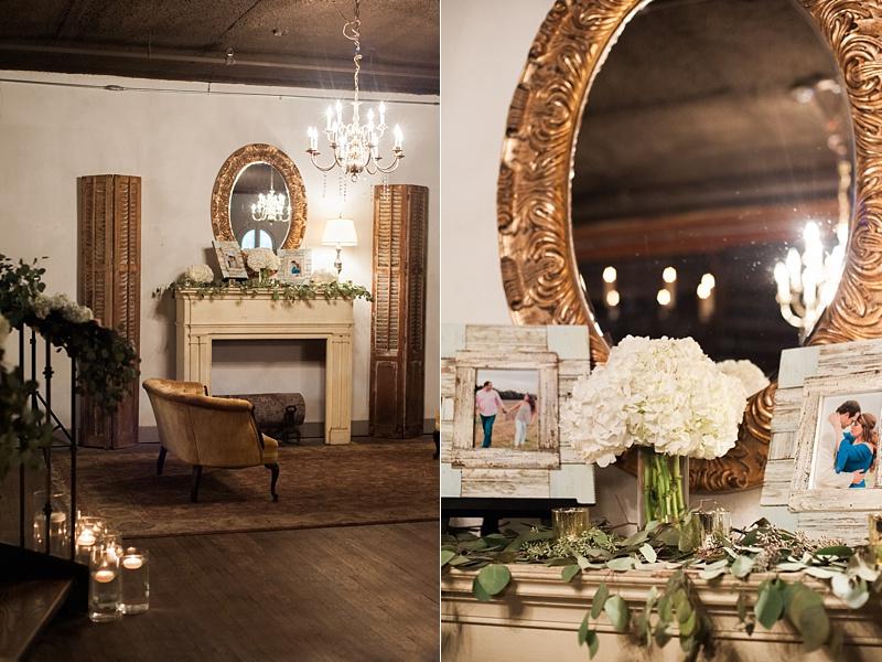 Glamorous-Blush-Warehouse-Wedding-Jackson-Mississippi_39.jpg