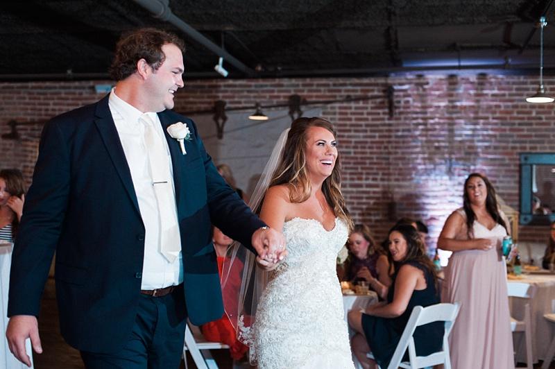 Glamorous-Blush-Warehouse-Wedding-Jackson-Mississippi_40.jpg