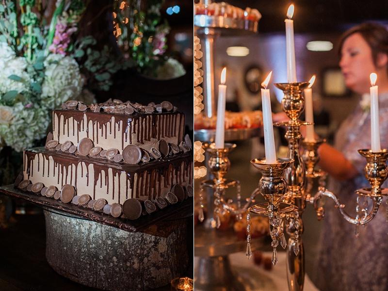 Glamorous-Blush-Warehouse-Wedding-Jackson-Mississippi_42.jpg