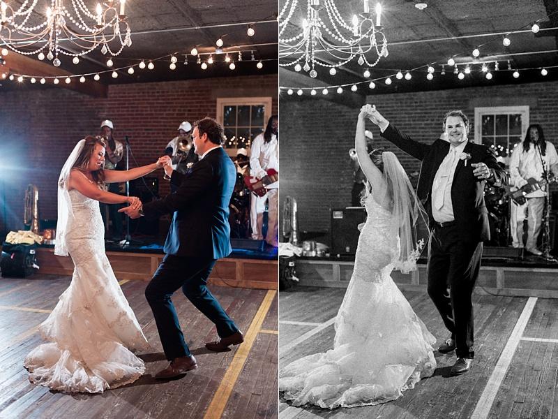 Glamorous-Blush-Warehouse-Wedding-Jackson-Mississippi_41.jpg