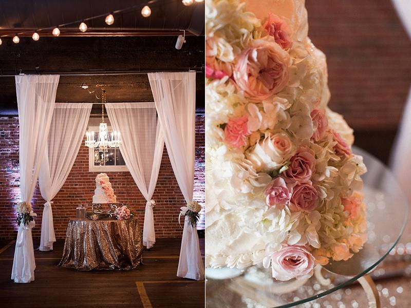 Glamorous-Blush-Warehouse-Wedding-Jackson-Mississippi_45.jpg
