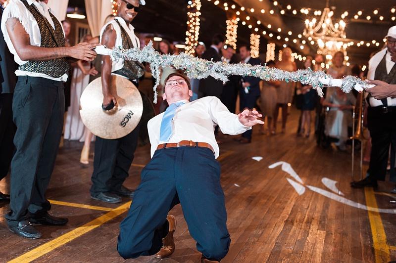 Glamorous-Blush-Warehouse-Wedding-Jackson-Mississippi_46.jpg