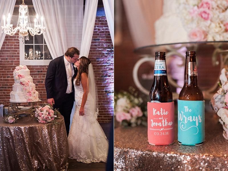 Glamorous-Blush-Warehouse-Wedding-Jackson-Mississippi_47.jpg