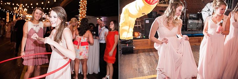 Glamorous-Blush-Warehouse-Wedding-Jackson-Mississippi_49.jpg