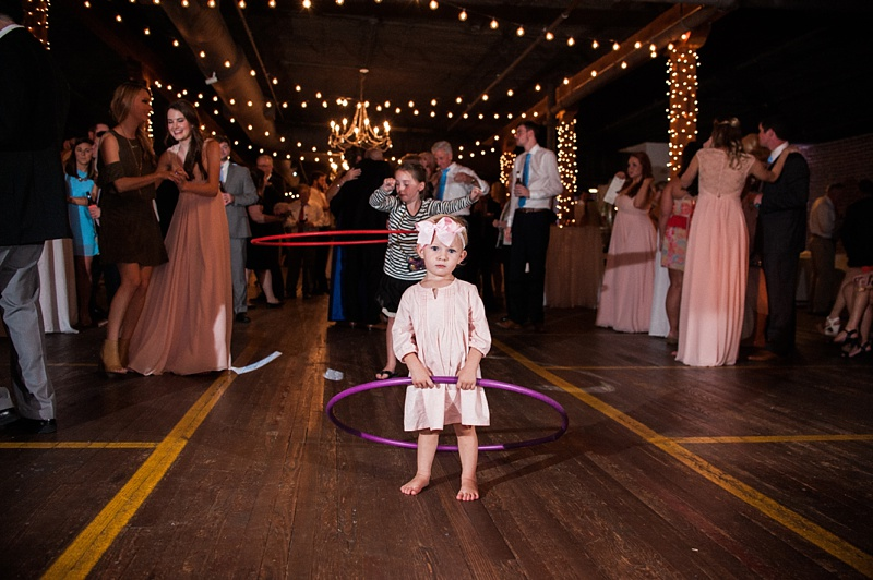 Glamorous-Blush-Warehouse-Wedding-Jackson-Mississippi_50.jpg