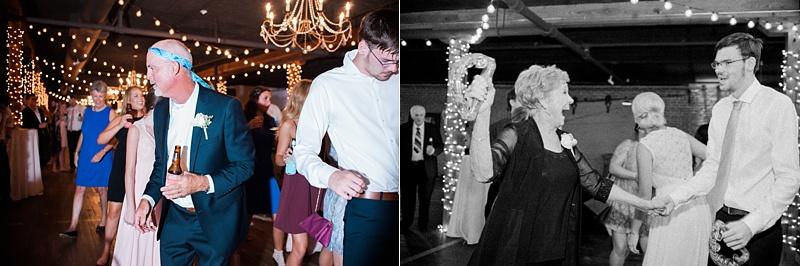 Glamorous-Blush-Warehouse-Wedding-Jackson-Mississippi_52.jpg