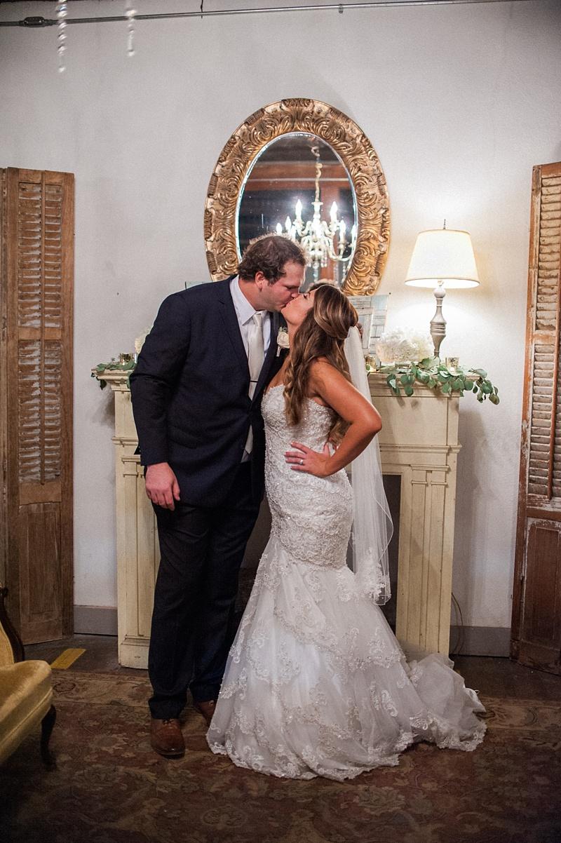 Glamorous-Blush-Warehouse-Wedding-Jackson-Mississippi_53.jpg