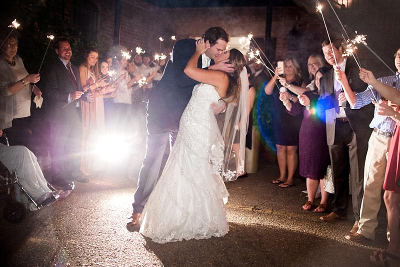 Glamorous-Blush-Warehouse-Wedding-Jackson-Mississippi_55.jpg