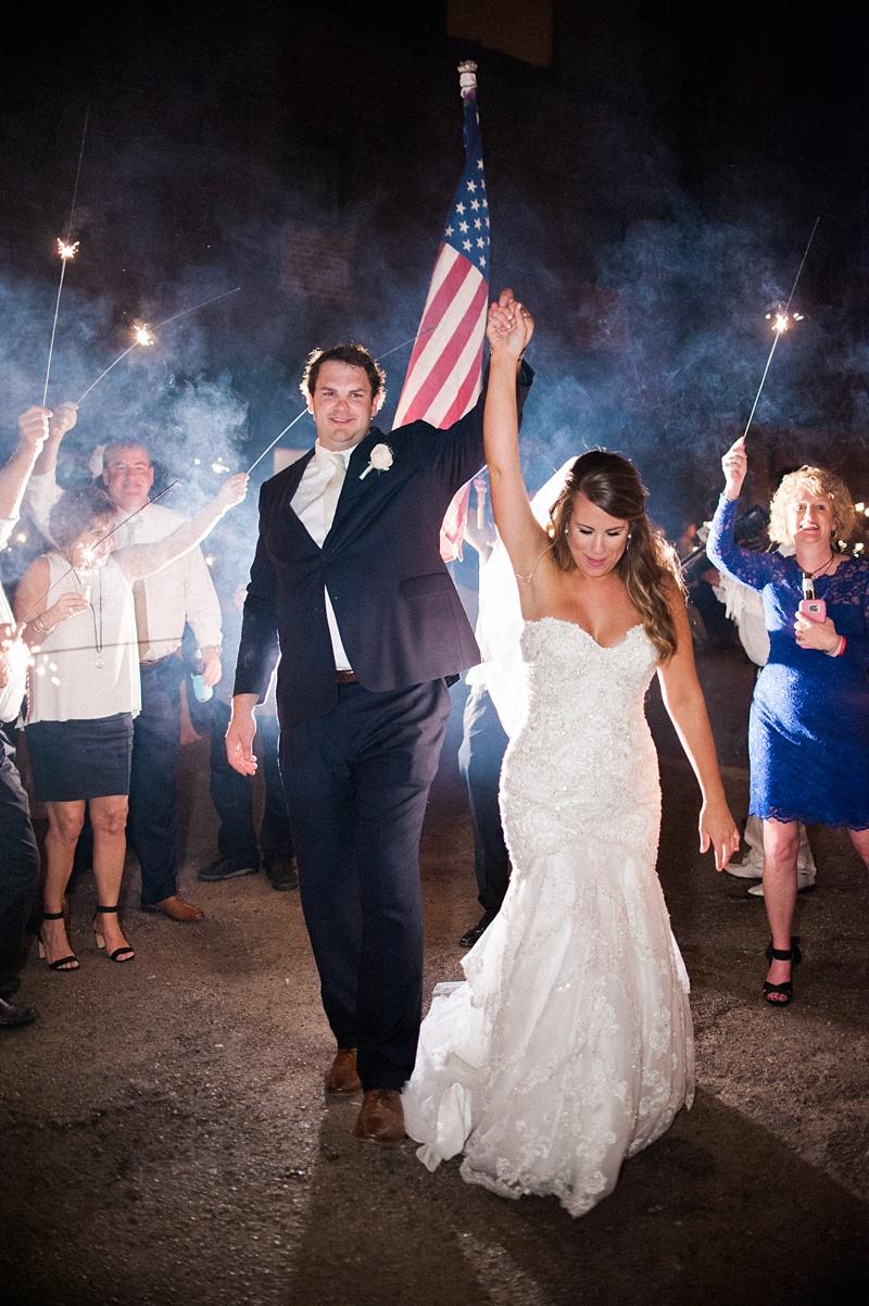 Glamorous-Blush-Warehouse-Wedding-Jackson-Mississippi_56.jpg