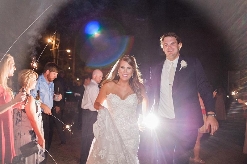 Glamorous-Blush-Warehouse-Wedding-Jackson-Mississippi_57.jpg