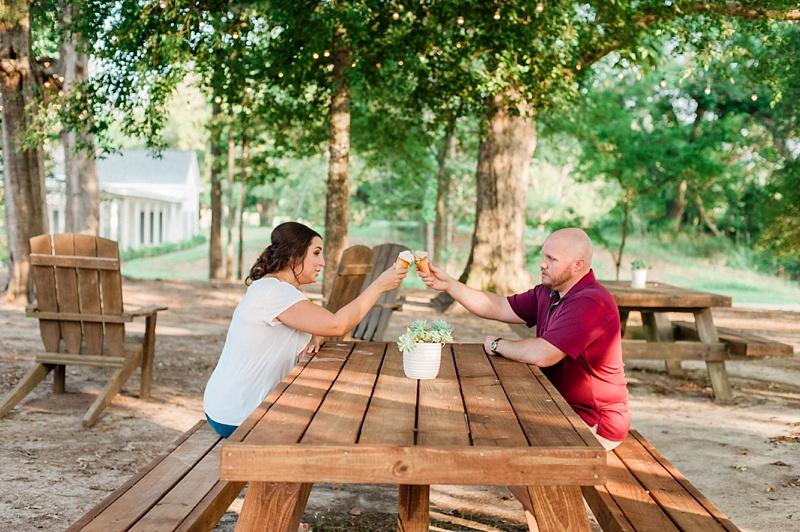 Livingston_Mississippi_Jackson-MS_Engagement_Session_021.jpg