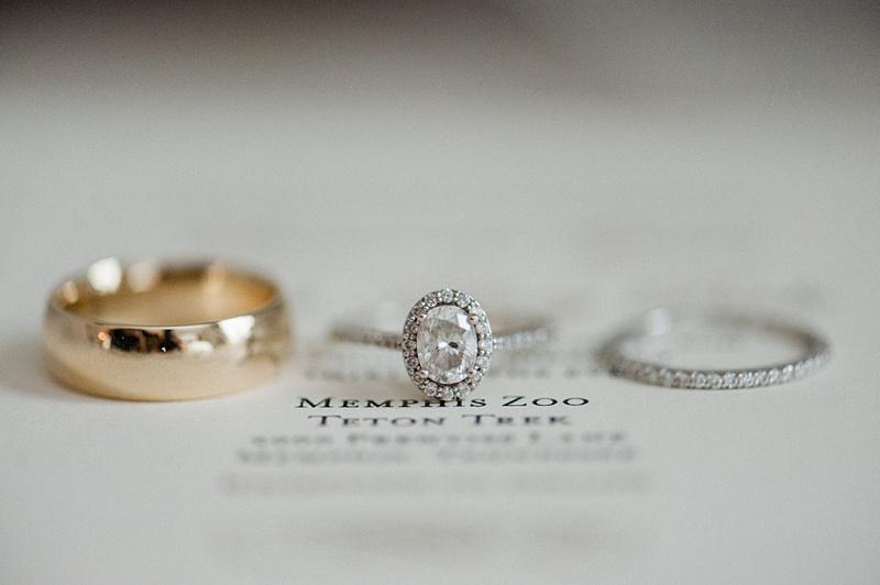 black_tie_winter_formal_memphis_zoo_wedding_02.jpg