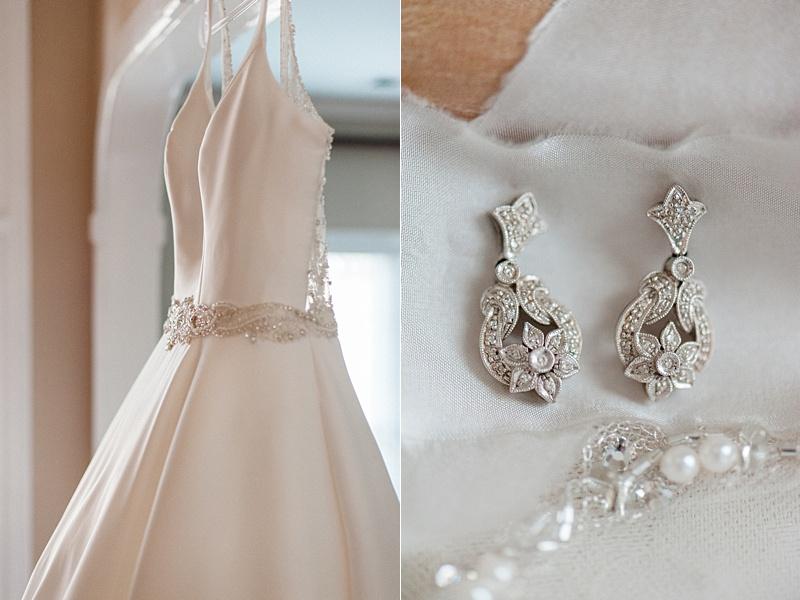 black_tie_winter_formal_memphis_zoo_wedding_03.jpg