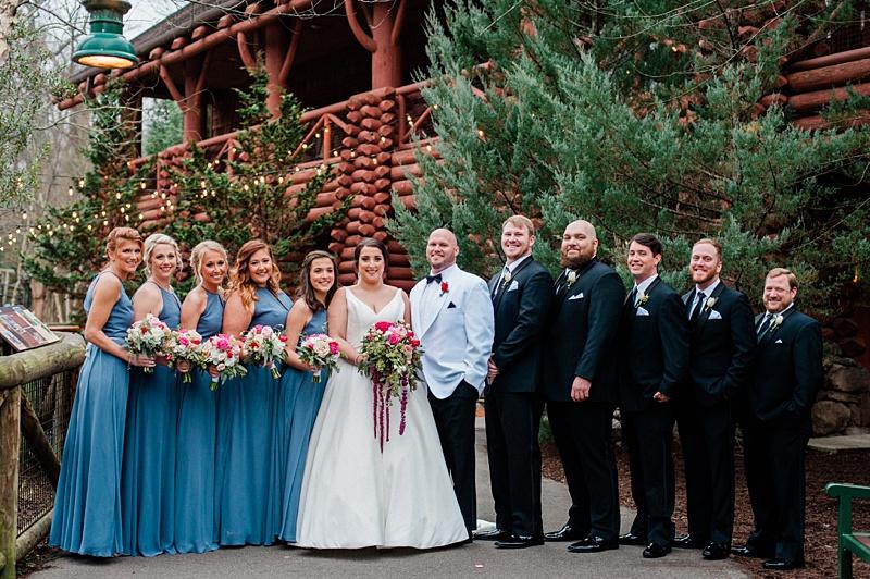 black_tie_winter_formal_memphis_zoo_wedding_17.jpg